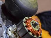 Remonts un rezerves daļas Dzinēji, remonts, CO regulēšana, cena 15 €, Foto