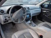 Запчасти и аксессуары,  Mercedes CLK-класс, цена 5 €, Фото