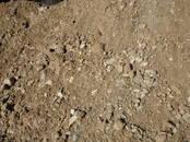 Стройматериалы Чернозём, цена 3 €/м3, Фото