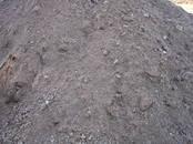 Стройматериалы Песок, цена 0.90 €/м3, Фото