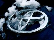 Toyota Land Cruiser, Фото