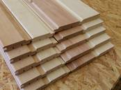 Стройматериалы,  Материалы из дерева Доски, Фото