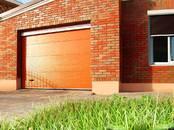 Būvmateriāli Vārti, vārtiņi, cena 625 €, Foto