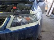 Ремонт и запчасти Автосвет, установка и ремонт, цена 4.99 €, Фото