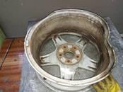 Ремонт и запчасти Тормозные колодки, замена, цена 15 €, Фото
