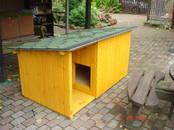 Строительные работы,  Строительные работы, проекты Передвижные дома, цена 100 €, Фото