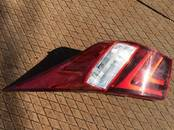 Запчасти и аксессуары,  Lexus IS, цена 50 €, Фото