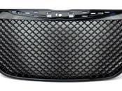 Запчасти и аксессуары,  Chrysler 300C, цена 70 €, Фото