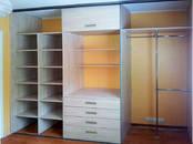 Мебель, интерьер Шкафы, Фото