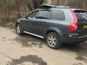 Запчасти и аксессуары,  Volvo XC 90, цена 2 654 €, Фото