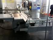 Darba rīki un tehnika Kokapstrādes aprīkojums, cits, cena 6 640 €, Foto