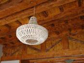 Строительные работы,  Отделочные, внутренние работы Штукатурка декоративная, цена 17 €/м2, Фото