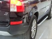Запчасти и аксессуары,  Volvo XC 90, цена 420 €, Фото