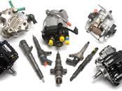 Запчасти и аксессуары,  Citroen C1, цена 550 €, Фото