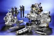 Запчасти и аксессуары,  Land Rover Range Rover, цена 350 €, Фото
