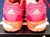 Apavi,  Sieviešu apavi Sporta apavi, cena 40 €, Foto