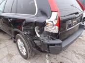 Запчасти и аксессуары,  Volvo XC 90, цена 100 €, Фото