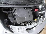 Запчасти и аксессуары,  Peugeot 107, Фото