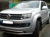 Запчасти и аксессуары,  Volkswagen Amarok, цена 100 €, Фото