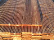 Стройматериалы,  Материалы из дерева Доски, цена 8.70 €, Фото