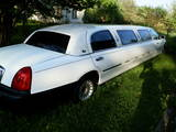 Запчасти и аксессуары,  Lincoln Town Car, цена 100 €, Фото