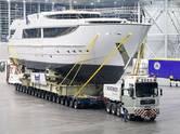 Cits...,  Ūdens transports Jūras transports, cena 1 000 €, Foto