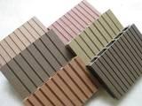 Būvmateriāli,  Apdares materiāli Plastīts, cena 4.79 €, Foto