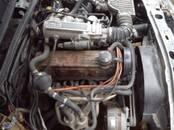 Rezerves daļas,  Ford Sierra, cena 270 €, Foto