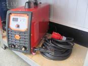Darba rīki un tehnika Metināšanas iekārtas elektriskās, Foto