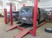 Ремонт и запчасти Шиномонтаж, ремонт колес, дисков, цена 18 €, Фото
