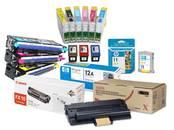 Datori un orgtehnika,  Printeri, skeneri, tintes Kārtridži, uzpildīšana, cena 3 €, Foto