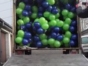 Saimniecības darbi Sadzīves atkritumu izvešana, mēbeļu izvešana, cena 49 €, Foto