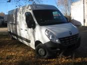 Запчасти и аксессуары,  Renault Master, цена 76 €, Фото