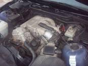 Запчасти и аксессуары,  BMW 3 серия, цена 10 €, Фото