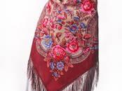 Подарки, сувениры, Изделия ручной работы Сувениры и подарки, цена 30 €, Фото