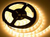 Разное и ремонт Лампочки, цена 3.50 €, Фото