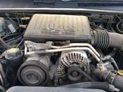 Rezerves daļas,  Jeep Grand Cherokee, Foto
