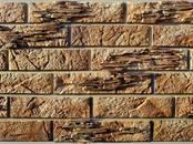 Стройматериалы,  Кирпич, камень, брусчатка Кирпич декоративный, цена 15 €, Фото