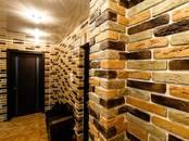 Būvmateriāli,  Apdares materiāli Dekoratīvie elementi, cena 17 €, Foto