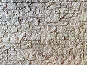 Стройматериалы,  Кирпич, камень, брусчатка Камень декоративный, цена 14 €, Фото