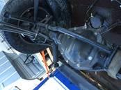 Запчасти и аксессуары,  Renault Master, цена 2 000 €, Фото