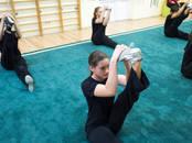 Kursi, izglītība,  Dejas Tautas dejas, Foto
