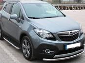Запчасти и аксессуары,  Opel Vivaro, цена 160 €, Фото