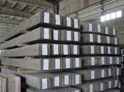 Būvmateriāli Pārsegumi, sijas, cena 95 €, Foto