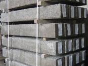 Būvmateriāli Gāzbetons, keramzīts, cena 8.04 €, Foto