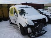 Запчасти и аксессуары,  Renault Kangoo, цена 3 000 €, Фото