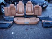 Запчасти и аксессуары,  BMW 7 серия, цена 1.50 €, Фото