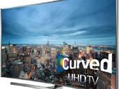 Televizori LED televizori, Foto