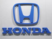 Honda Cr-v, Foto