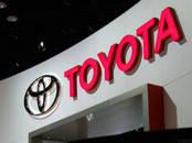 Toyota Hilux, Foto
